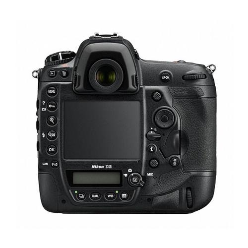 ニコン(Nikon)<br>D5 XQD-Type ボディ