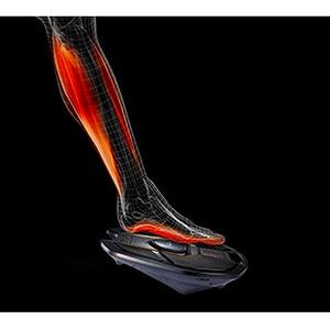 MTG<br>SIXPAD Foot Fit