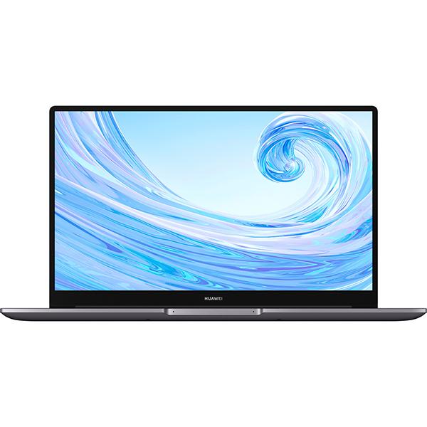HUAWEI(ファーウェイ)<br>BOHWAQHR8BNCNNUA MateBook D 15 15.6インチ Ryzen5 3500U メモリ 8GB SSD 256GB 日本語配列 スペースグレー