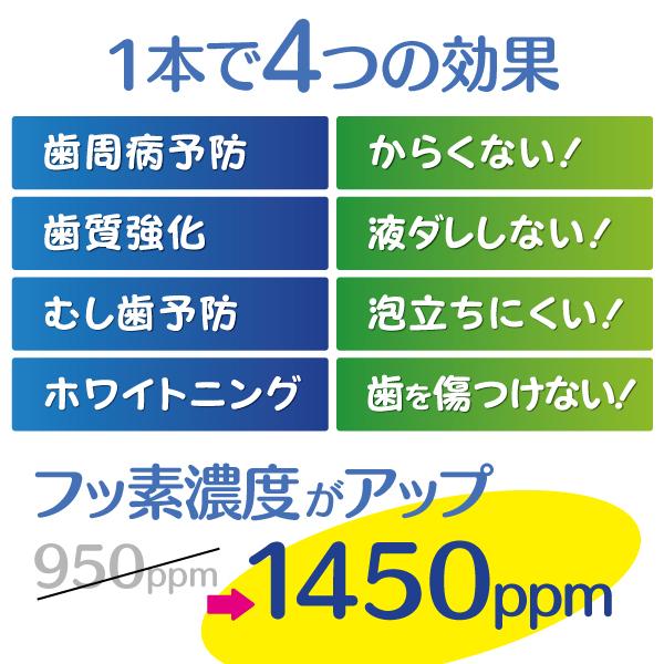 【メール便で送料無料】オーラルクールCHX(100ml)1本とジェルガード(90g)1本のCHXパーフェクト予防セット【MB】