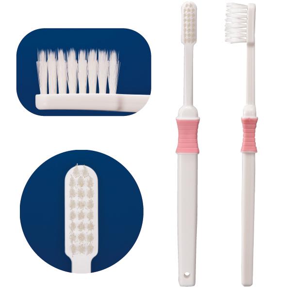 新世代歯ブラシ Profits / 31S(超先細毛 やわらかめ) / 1本入り