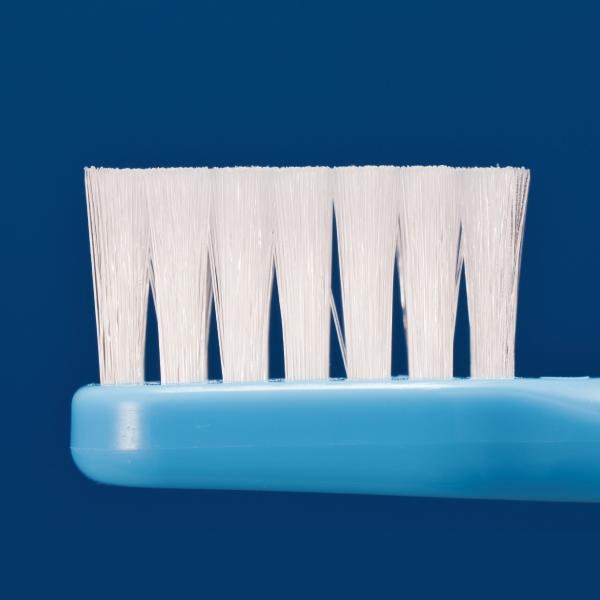 Ciミニ歯ブラシ / ミディ 50本入り / Mふつう)【Ciメディカル 歯ブラシ】