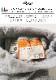 ストレッチパンツ N・PAN[エヌ・パン]秋冬向けタイプ(70cm 80cm 90cm 95cm 100cm 110cm 120cm)保育園パンツ【2枚までメール便可】