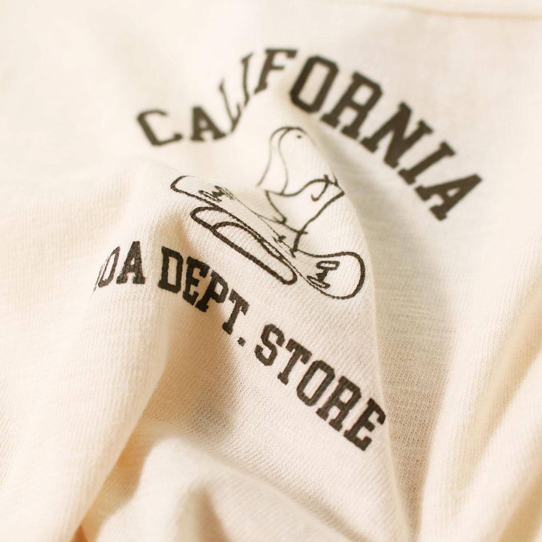 親子お揃い 親子ペア ペアルック 兄弟 長袖 Tシャツ ベビー キッズ ジュニアnoa department store. CALIFORNIA BOY スラブ天竺ロンT(80cm 90cm 100cm 110cm 120cm 130cm 140cm 150cm)【2枚までメール便可】