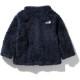 ノースフェイス THE NORTH FACE 【送料無料】○新作○Baby Fleece Jacket(80cm 90cm)ベビーフリースジャケット アウター メール便不可