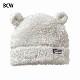 パタゴニア Patagonia ベビー Baby FurrybFriends Hat(12M/12ヶ月)ベビー・ファーリー・フレンズ・ハット【メール便可】