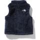 ノースフェイス THE NORTH FACE 【送料無料】○新作○Baby Fleece Vest(80cm 90cm)ベビーフリースベスト アウター メール便不可