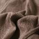 パンツ サルエル 大きいサイズ○新作○カラーカットデニムサルエルパンツ(150cm S M L)メール便不可 親子ペア