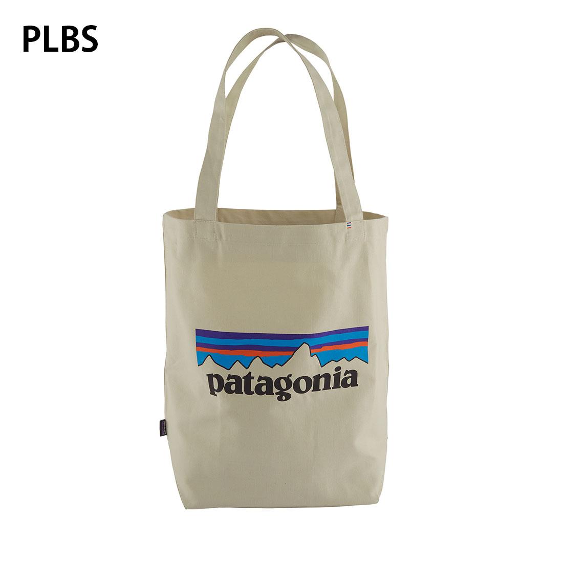 パタゴニア patagonia Market Tote マーケット・トート トートバック【メール便可】 59280