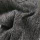 キッズ パンツ○新作○カラーカットデニムジョガーパンツ(80cm 90cm 100cm 110cm 120cm 130cm 140cm)【メール便可】子供服 グレー ブラウン
