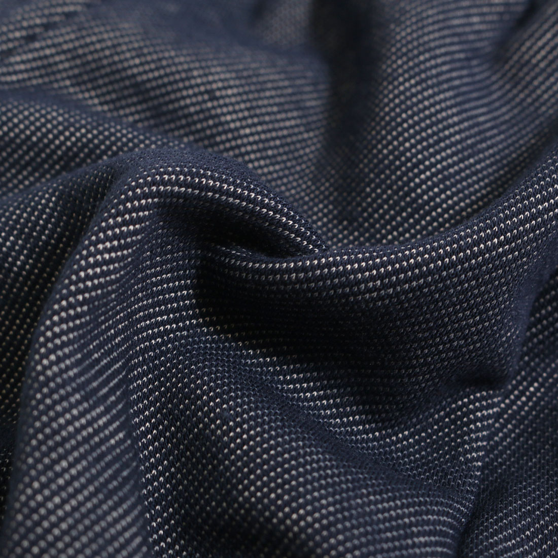 暖パン ウォームラインジョガーパンツ(150cm S M L)裏起毛 スウェット パンツ メール便不可