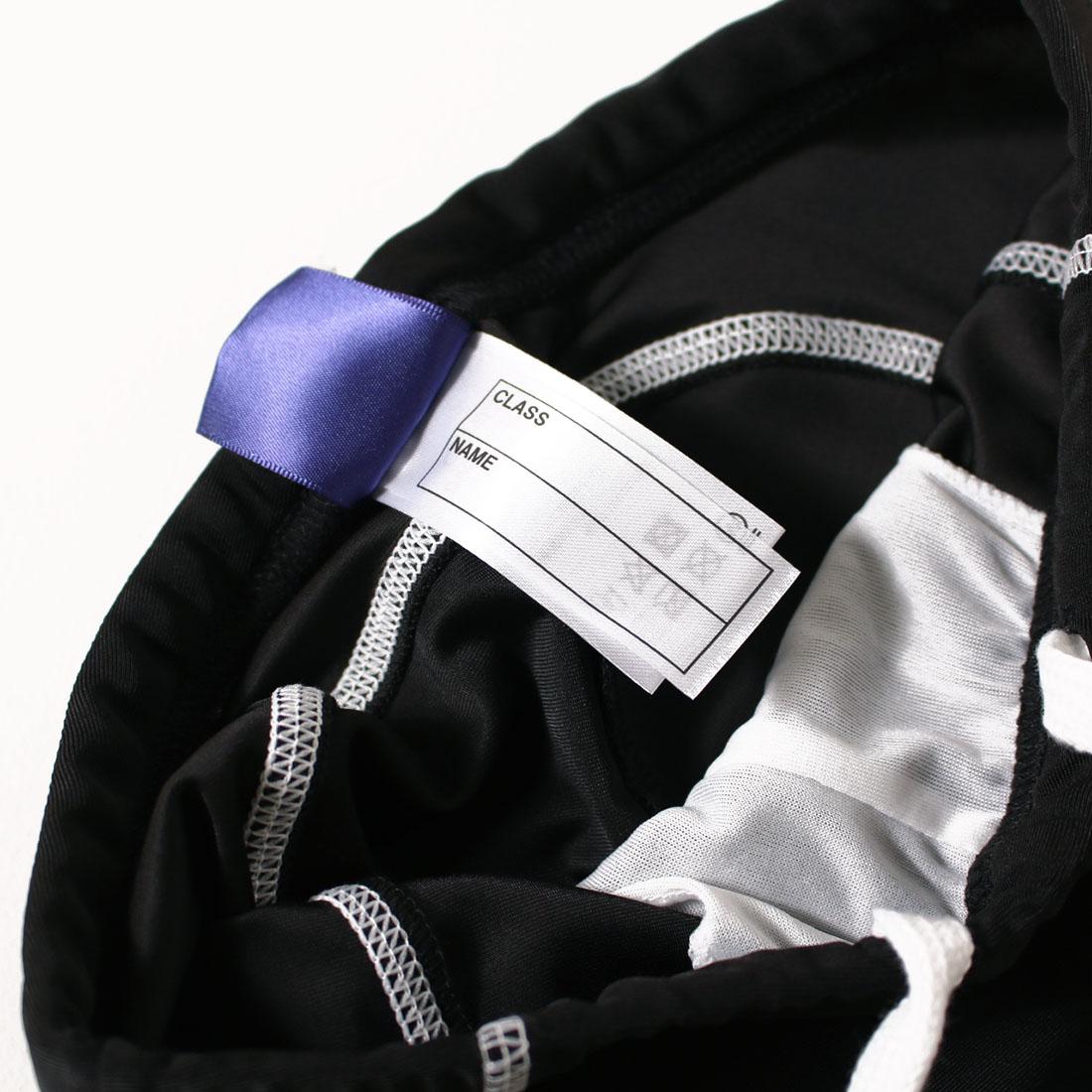 Champion チャンピオンスイミングパンツ(130cm 140cm 150cm 160cm)ボーイズ 男の子 水着 【メール便可】
