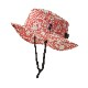 【送料無料】パタゴニア キッズ patagonia  Girls Trim Brim Hat(L)ガールズ・トリム・ブリム・ハット 帽子 メール便不可 65998