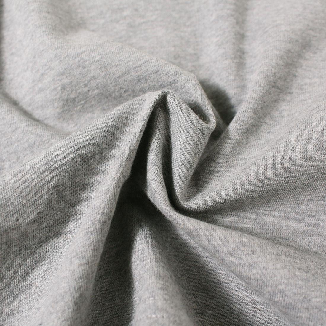 Champion チャンピオン Tシャツ 男の子 女の子 プチプラ 綿100 コットン ベビー キッズ ジュニアスクリプトロゴ 半袖Tシャツ(80cm 90cm 100cm 110cm 120cm 130cm 140cm 150cm 160cm)半袖Tシャツ【メール便可】
