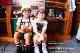 デニム&ダンガリー DENIM DUNGAREE  STANDARD SERVICE チューブSOX(M L LL)ソックス 靴下 1足【3足までメール便可】