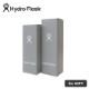Hydro Flask[ハイドロフラスク]専用ギフトボックス(12-21oz対応)メール便不可 同時購入用