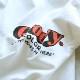 グルービーカラーズ GROOVY COLORS 【送料無料】 GROOVY COLORS BASIC L/S TEE(100cm 110cm 120cm)長袖 Tシャツ【メール便可】1612404