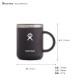 \新色追加/ハイドロフラスク Hydro Flask 12 oz Coffee Mug(354ml) 保温 保冷カップ マグカップ コップ プレゼント ギフト【メール便不可】