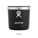 ハイドロフラスク Hydro Flask 10 oz Rocks(295ml)保温 保冷カップ マグカップ コップ プレゼント ギフト/メール便不可