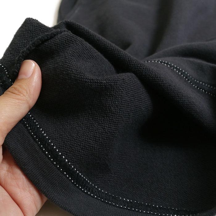 【送料無料】rough&swell ラフ&スウェル  Makaha Shorts(S M L) メール便不可 RSM-18027
