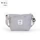 Hellolulu[ハロルル]Compact Shoulder Bag MINI CANA(キッズ)ショルダーバック【メール便可】