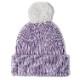 ノースフェイス THE NORTH FACE 帽子 Baby Cappucho Lid(ベビーフリー)カプッチョリッド ベビー ニット帽 出産祝い ギフト 子供用 NNB41800【メール便可】