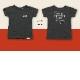 noa department store. Holidaysシリーズ EAST BAY CALIF Tシャツ(80cm 90cm 100cm 110cm 120cm 130cm 140cm 150cm)子供服 半袖 Tシャツ