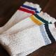 【メール便可】rough&swell ラフ&スウェル 靴下○新作○RS Camp Sox(25-27cm対応)キャンプソックス RSA-18212