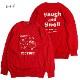 rough&swell ラフ&スウェル【送料無料】 Wake Up!Knit(M L XL)ウェイクアップニット RSM-18216 メール便不可