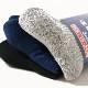 Champion チャンピオン 靴下 くつした キッズ ジュニア レディースフルレングス ソックス3P(19-24cm)3足セット メール便不可