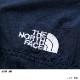 ノースフェイス THE NORTH FACE 【送料無料】○新作○Compact Nomad Jacket コンパクトノマドジャケット(100cm 110cm 120cm 130cm 140cm 150cm)メール便不可