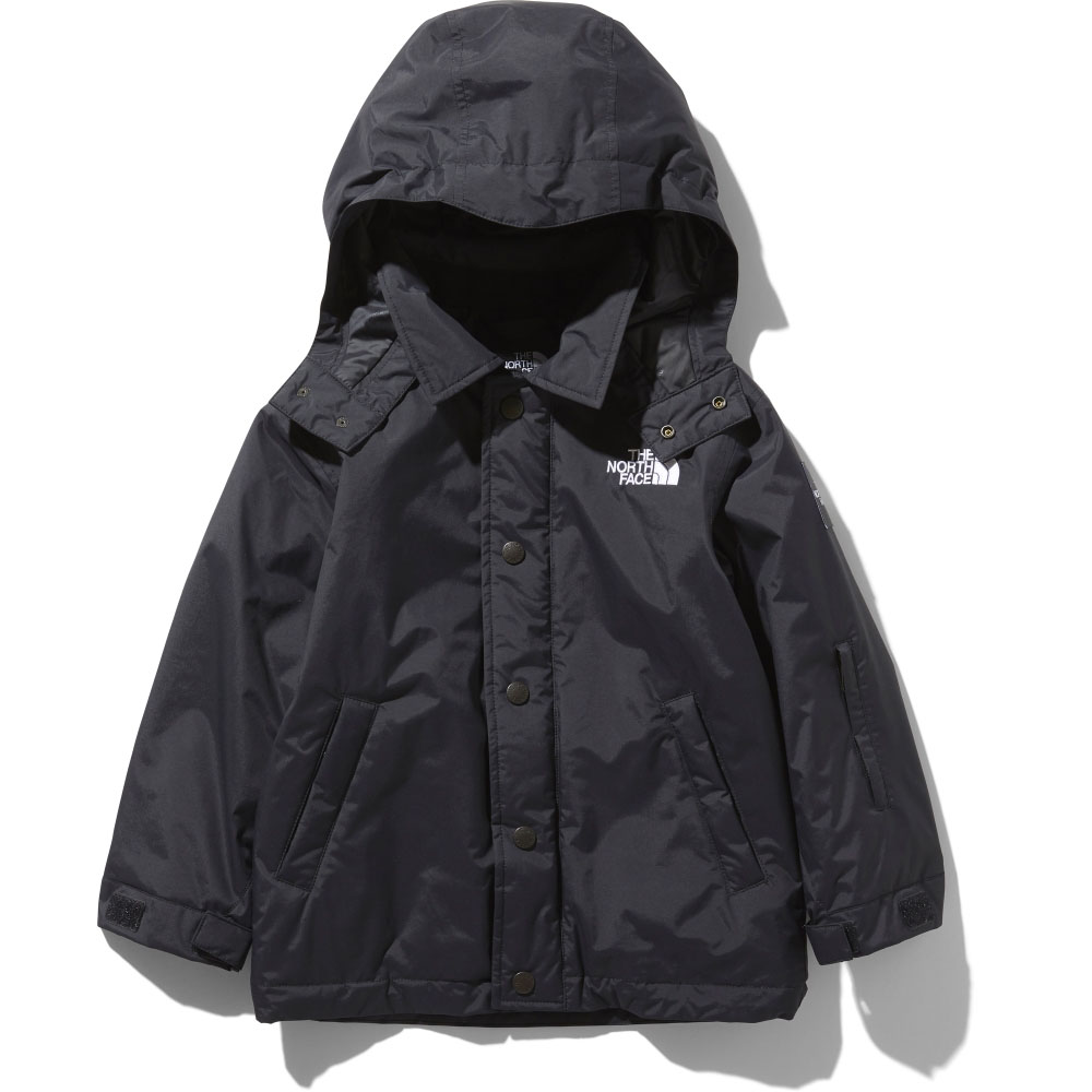 ノースフェイス THE NORTH FACE 【送料無料】 Winter Coach Jacket(110cm 130cm 150cm)メール便不可 アウター