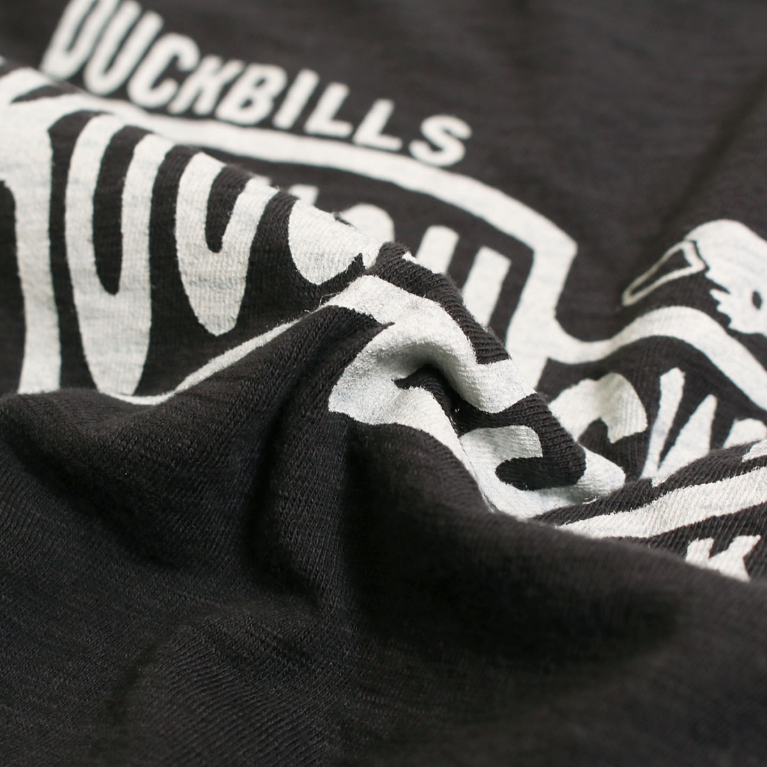 rough&swell ラフ&スウェル メンズ【送料無料】○新作○PENNANT TEE(L)半袖Tシャツ メール便不可