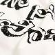 rough&swell ラフ&スウェル【送料無料】メンズ NO PAIN TEE(S M L XL)半袖Tシャツ メール便不可
