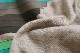 【正規取扱店】パタゴニア patagonia  ウィメンズ・アストリッド・ツイスト・タンク(XS M)【メール便可】