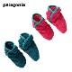 【正規取扱店】パタゴニア patagonia ベビー ベビー・シンチラ・ブーティ(24M/24ヵ月)靴下 靴【メール便可】