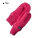 【正規取扱店】パタゴニア patagonia Baby Pita Pocket Mittens (24M/24ヵ月)ベビー・ピタ・ポケット・ミトン【メール便可】