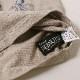 デニム&ダンガリー DENIM DUNGAREE D&D SNOOPY BUDDIES BABY TEE(80cm 90cm 100cm)ベビー Tシャツ【メール便可】3712403