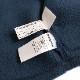 【正規取扱店】パタゴニア patagonia キッズ Baby Retro Pile Jacket ベビー・レトロ・パイル・ジャケット(18ヵ月/1歳半 2T/2歳 3T/3歳 4T/4歳 5T/5歳) アウター メール便不可