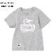CHUMS チャムス Kid's Booby Face T-Shirt(90cm 100cm 110cm 120cm 130cm 140cm) 半袖Tシャツ キッズ 【メール便可】