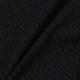 CHUMS チャムス Kid's Booby Logo T-Shirt(90cm 100cm 110cm 120cm 130cm 140cm)ブービー ロゴ半袖Tシャツ キッズ【メール便可】