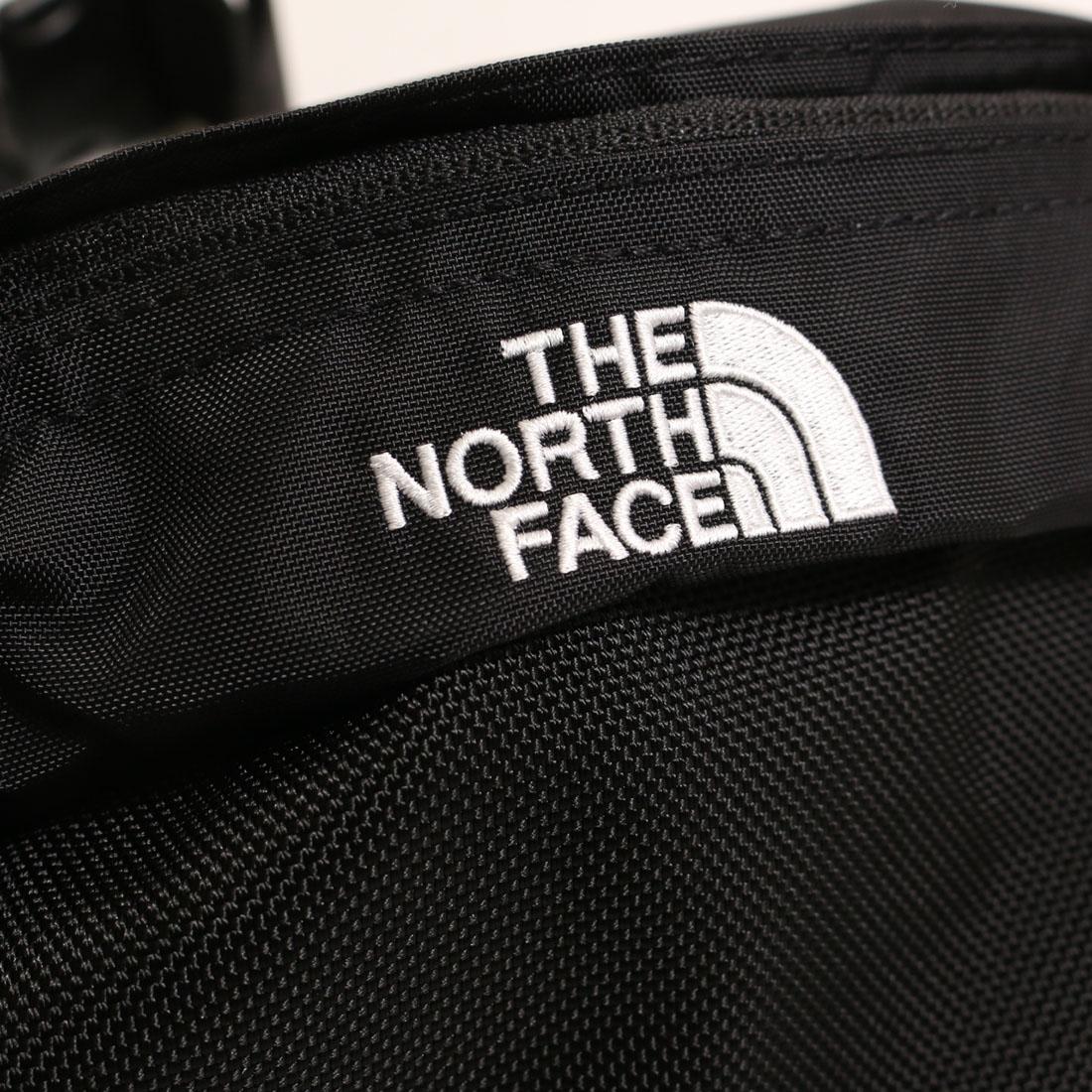 ノースフェイス THE NORTH FACE SWEEP(4L)ウエストバッグ メール便不可