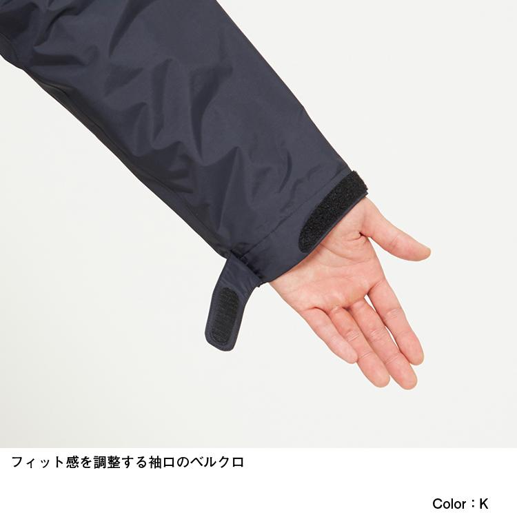 ノースフェイス THE NORTH FACE メンズ○新作○Dot Shot Jacket(S M L)ドットショットジャケット メール便不可【送料無料】