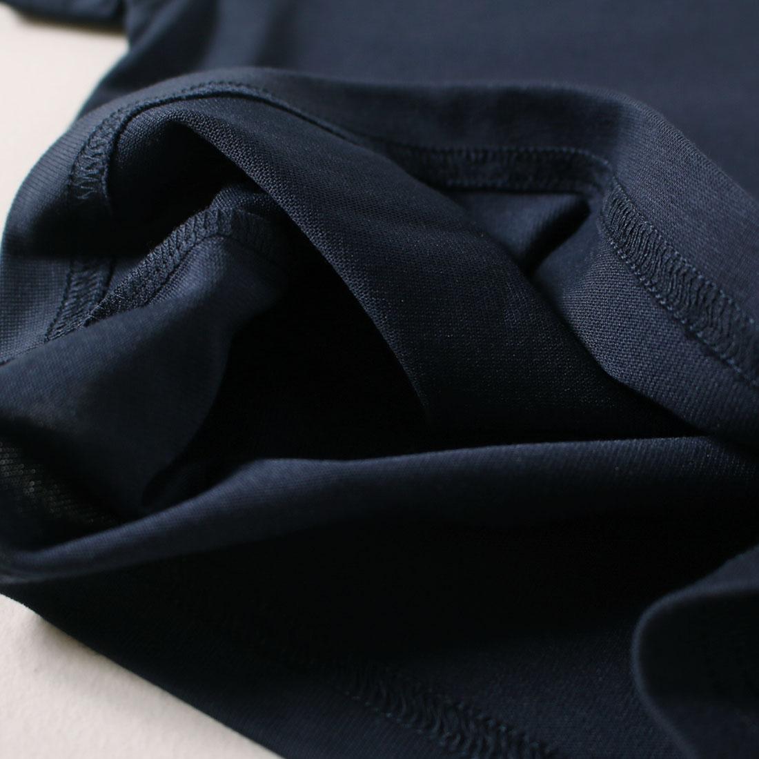 ノースフェイス THE NORTH FACE Tシャツ○新作○Square Logo Tee(100cm 110cm 120cm 130cm 140cm 150cm)【メール便可】