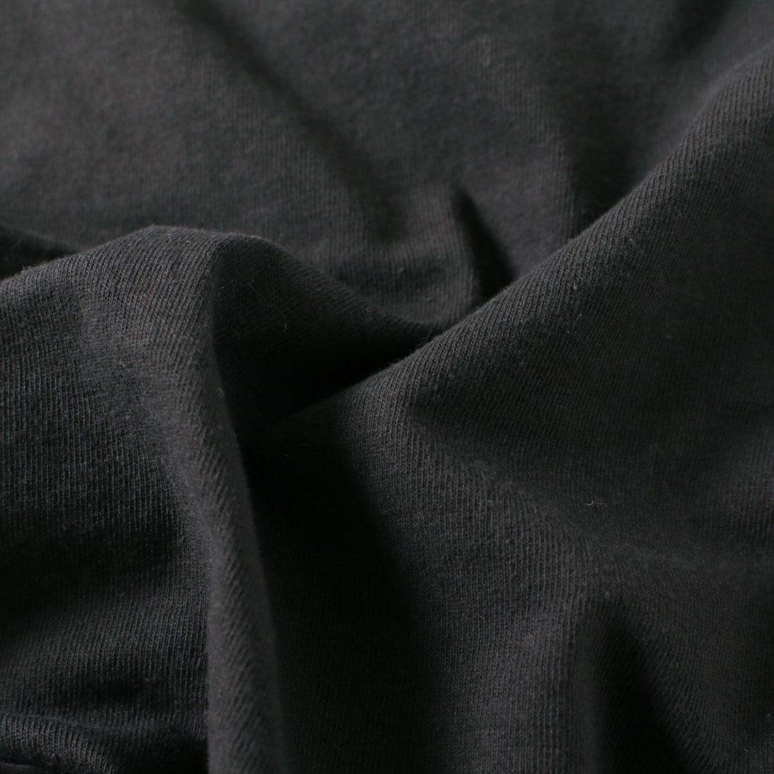 ディズニー 親子ペア お揃い ミッキーマウス 目隠しロンT(80cm 90cm 100cm 110cm 120cm 130cm 140cm 150cm)長袖 子供服 ベビー キッズ ジュニア【メール便可】