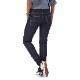 【送料無料】パタゴニア  Patagonia  W's Slim Jeans(26 27 28)ウィメンズ・スリム・ジーンズ メール便不可