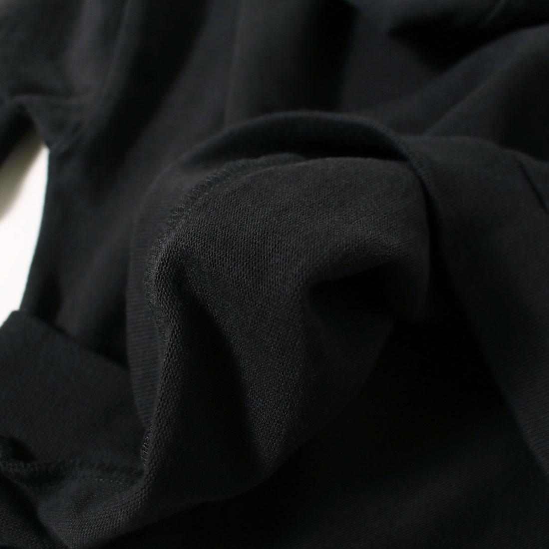 グルービーカラーズ GROOVY COLORS 2TONE BAT WING パーカー(120cm)【メール便不可】