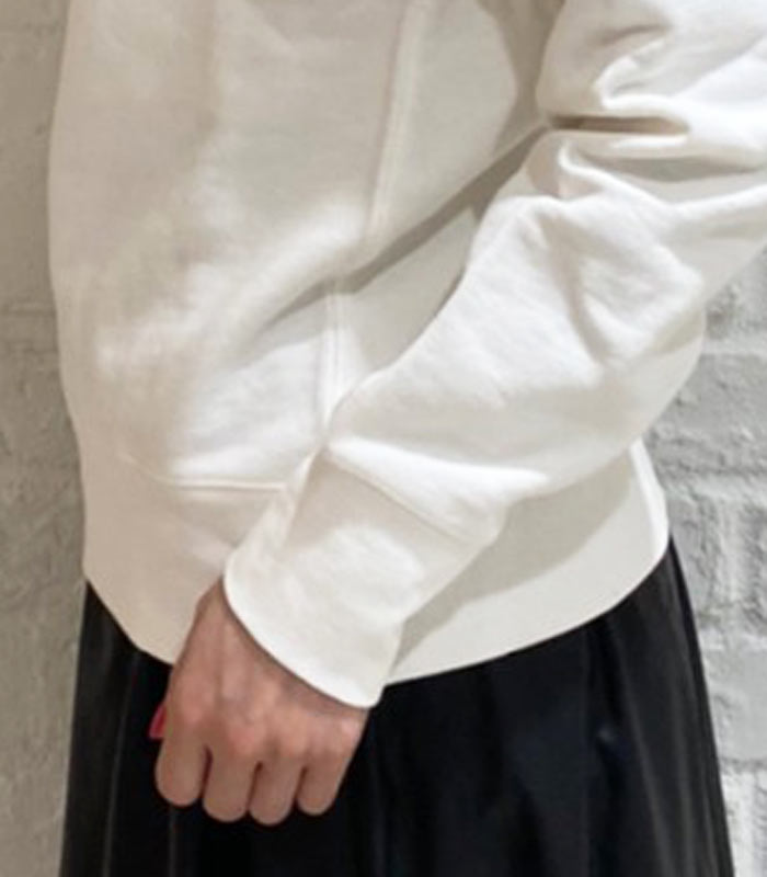 【Kare/ME×buggy(カーミーバギー)】コラボスウェットY★☆