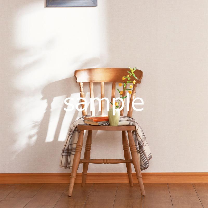 【複数商品画像/追加商品画像あり】木製ウッドチェア スマホサムネ大