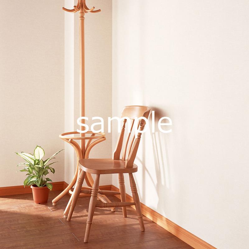 【会員グループ別価格】【SALE】ウッドチェア